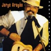 Jorge Aragão - Preto, Cor Preta