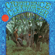 Creedence Clearwater Revival Suzie Q - Creedence Clearwater Revival