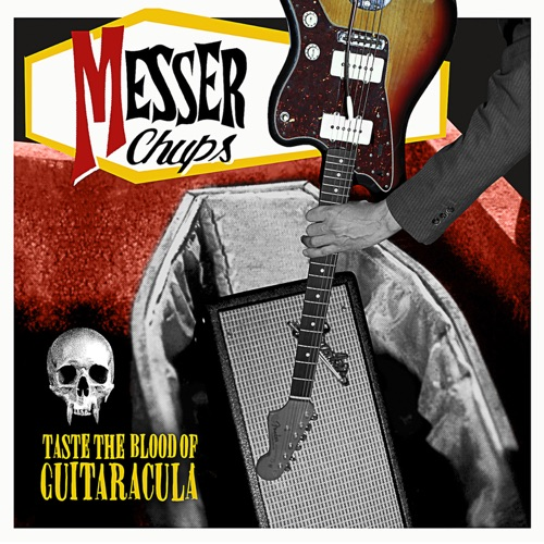 https://mihkach.ru/messer-chups-taste-the-blood-of-guitaracula/Messer Chups – Taste The Blood Of Guitaracula