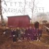 Ett Fel Närmare Rätt - Den svenska björnstammen