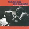 Burt Bacharach & Elvis Costello - This House Is Empty Now artwork