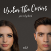 Under the Covers, Vol. 2 - EP - Jess and Gabriel