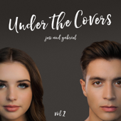 Under the Covers, Vol. 2 - EP