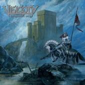 Visigoth - Traitor's Gate