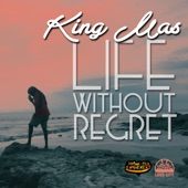 Life Without Regret artwork