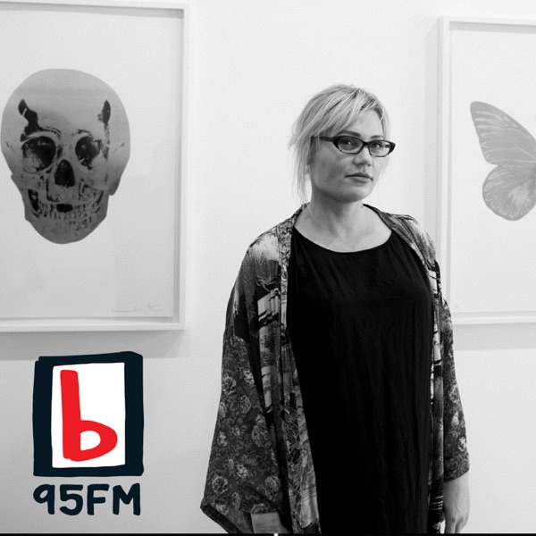 95bFM: Who Arted