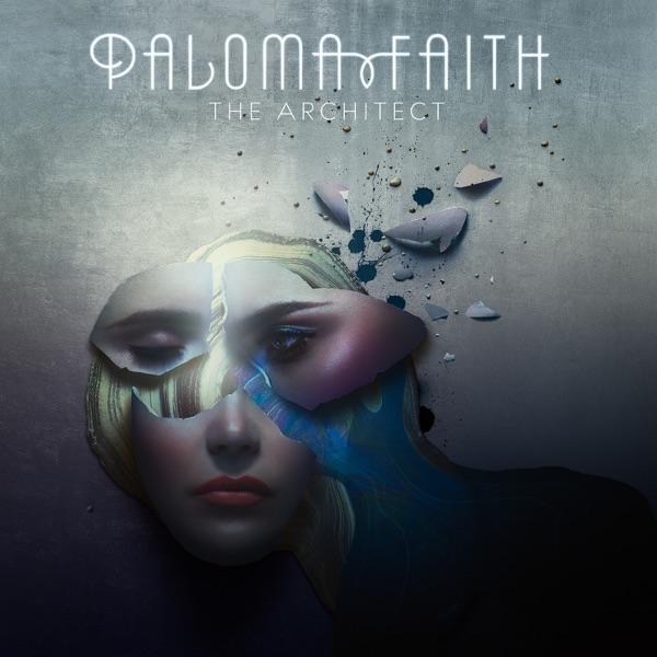 Paloma Faith - Make Your Own Kind Of Music~4