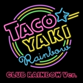 Nijiiroshinkaron(CLUB RAINBOW ver.)