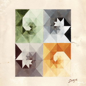 Gotye - Making Mirrors (Deluxe Edition)