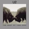 Beautiful Day - U2 mp3