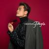 Fragile - Hà Anh Tuấn