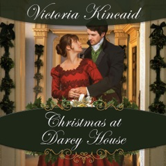 Christmas at Darcy House: A Pride and Prejudice Variation (Unabridged)