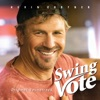 Swing Vote (Original Motion Picture Soundtrack)