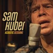 Sam Huber - Heaven