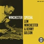 Lem Winchester - Mysticism
