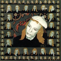 Brian Eno: Taking Tiger Mountain By Strategy (iTunes)