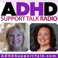 ADHD: Conquer Clutter, Procrastination & Perfectionism