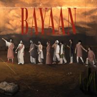 Bayaan