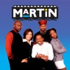 Martin: The Complete Series image
