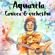 Carioca Freitas - Aquarela, Carioca & Orchestra