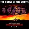 The House of the Spirits (Original Motion Picture Soundtrack), Hans Zimmer