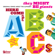 Here Come the ABCs - They Might Be Giants
