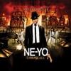 Libra Scale (Deluxe Edition), Ne-Yo