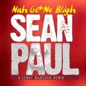 Nah Get No Bligh (Remix) - Single