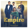 Empire Cast - Trapped (feat. Jussie Smollett & Yazz)