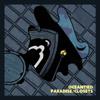 Paradise (feat. Alexandria)