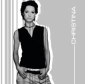 Christina Stürmer - Ich Lebe