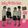 Dum Dum De Dip - EP