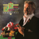 Carol of the Bells - Kenny Rogers