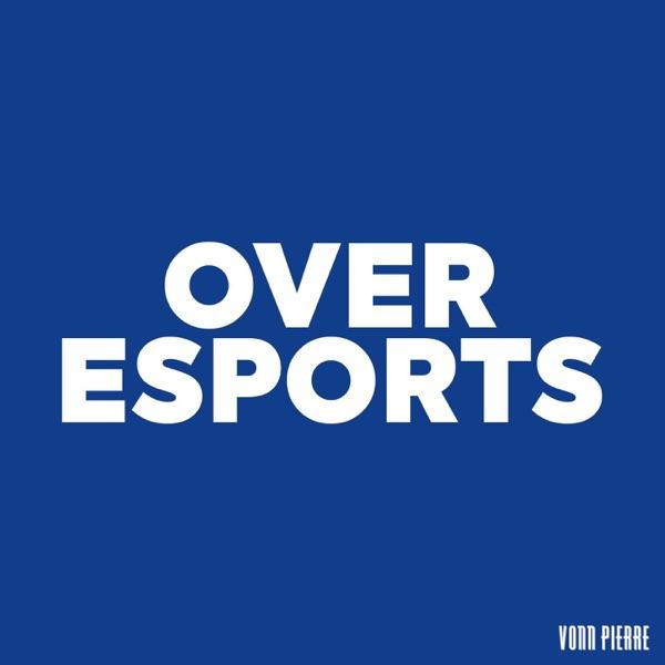 Over Esports