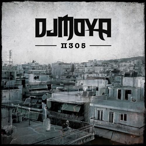 Dj Moya – Π305