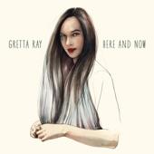 Gretta Ray - When We're in Fitzroy