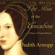 Judith Arnopp - The Kiss of the Concubine: A Story of Anne Boleyn (Unabridged)