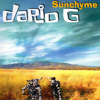 Dario G - Sunchyme (Radio Edit) artwork