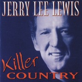 Jerry Lee Lewis - Once More With Feeling