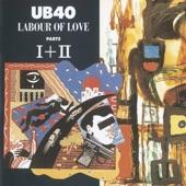 UB40 - Here I Am/Small Axe