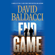 David Baldacci - End Game (Unabridged)