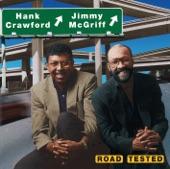 Jimmy McGriff - Mr. P.C.