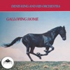 Denis King - Black Beauty Theme (Galloping Home)