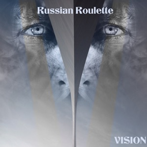 Download Russian Roulette Single On