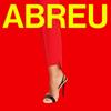 Amor Amor (feat. Cledos) - Abreu
