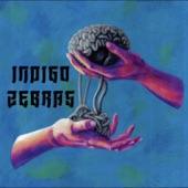 Indigo Zebras - City of Grey
