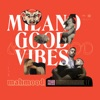 Milano Good Vibes by Mahmood iTunes Track 1