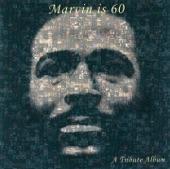 Jon B. - Mercy Mercy Me (The Ecology) (Album Version)