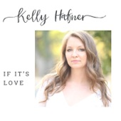 Kelly Hafner - Things Are Changin'