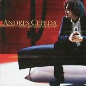 Andrés Cepeda - Luna Llena
